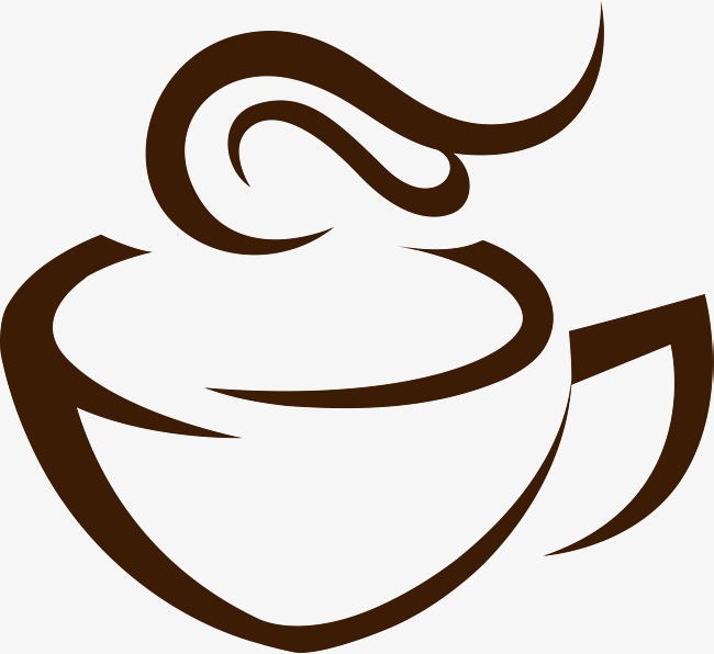 650x596 Coffee Cup Vector, Coffee Vector, Aroma, Coffee Png And Vector For