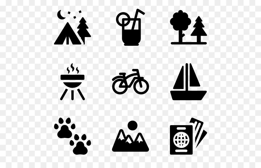 900x580 Computer Icons Symbol Tent Camping Clip Art