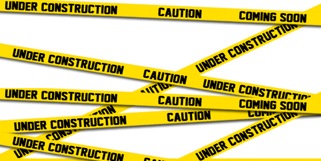 648x325 Collection Of Free Tape Vector Caution. Download On Ubisafe