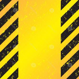 300x300 Do Not Cross The Line Caution Tape Vector Createmepink