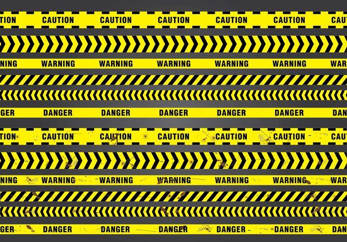 700x490 15 Danger Clipart Caution Tape For Free Download On Mbtskoudsalg