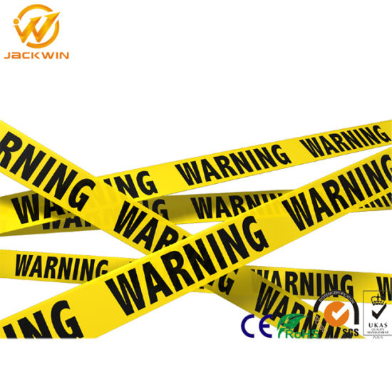 550x550 Barrier Clipart Police Tape