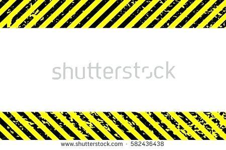 450x298 Caution Border Template Beach Summer Holidays Or Sea Cruise Travel