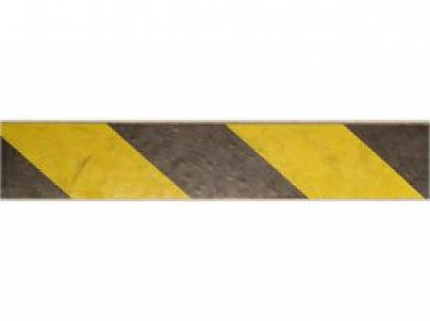 626x467 Caution Tape Vectors, Photos And Psd Files Free Download