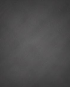 Free Chalkboard Background Vector