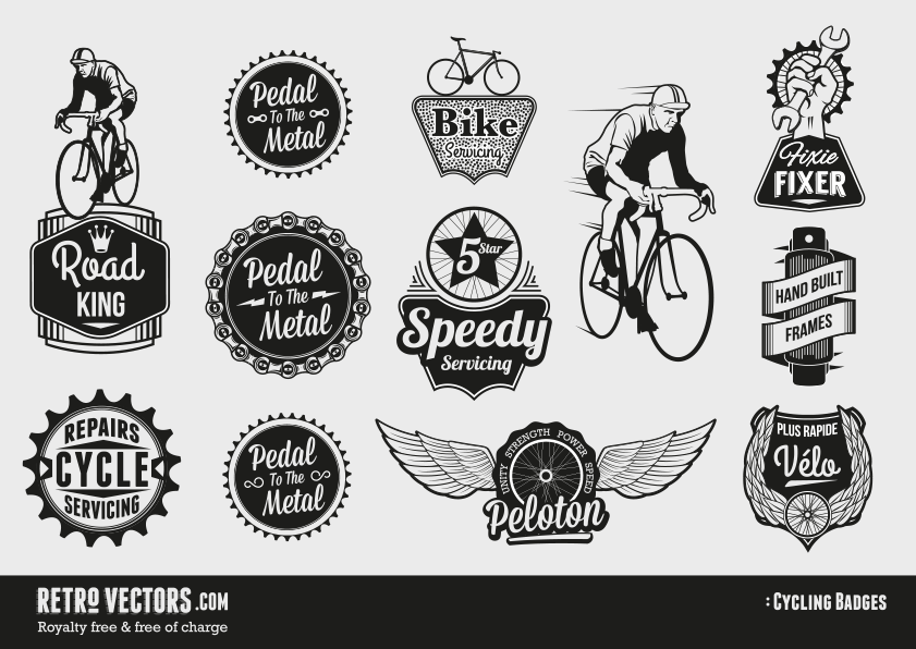 Free Commercial Vectors at GetDrawings com | Free for