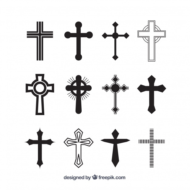 626x626 Cross Vectors, Photos And Psd Files Free Download