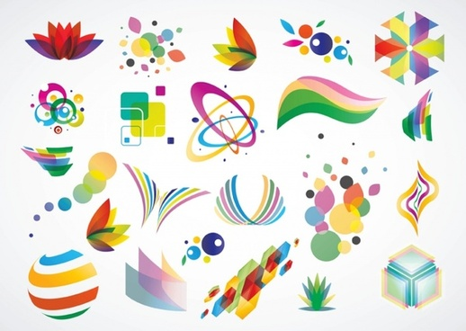 518x368 Logo Free Vector Download (67,819 Free Vector) For Commercial Use