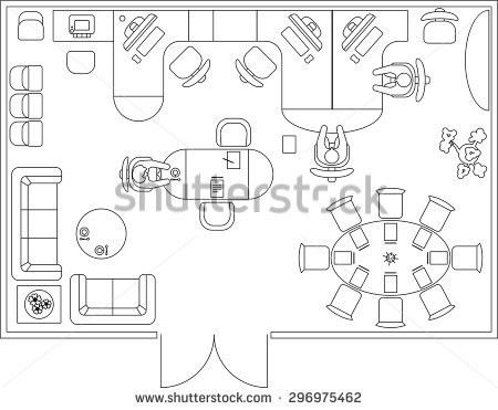 450x371 Free Floor Plan Maker Download Inspirational Free Floor Plan