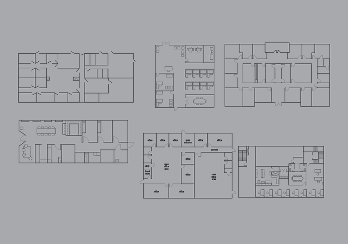 free floor plan vector at getdrawings com free for personal use