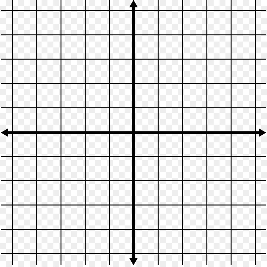 900x900 Cartesian Coordinate System Graph Paper Graph Of A Function Plane