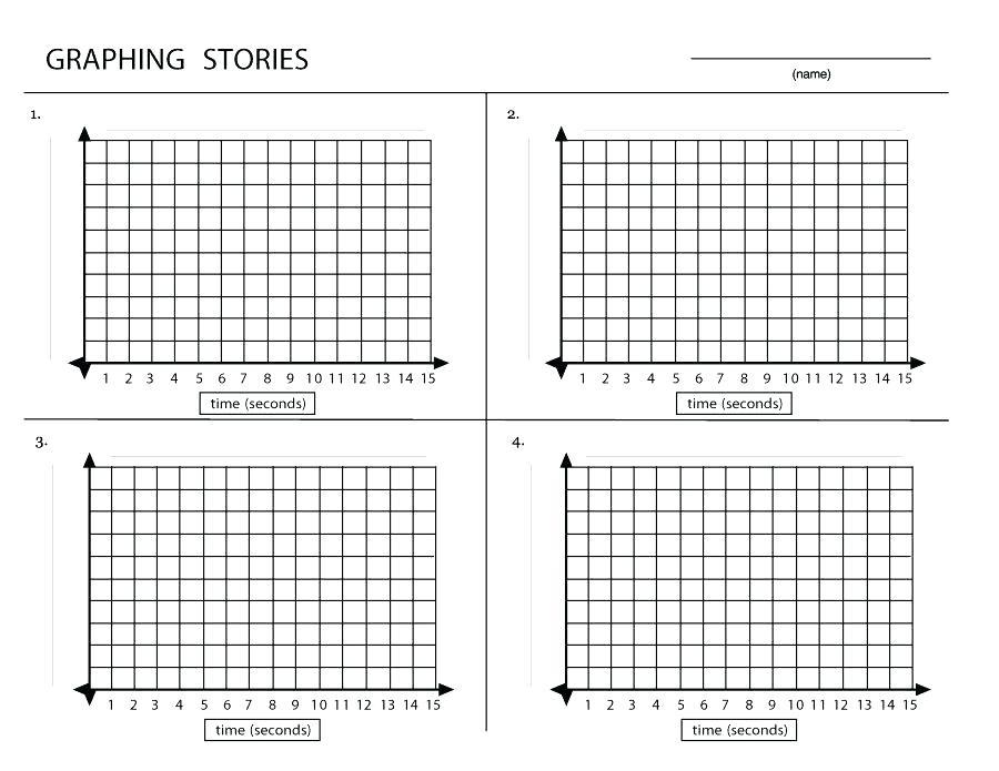 900x695 Printable Grid Paper Engineering Graph Paper Printable Graph Paper