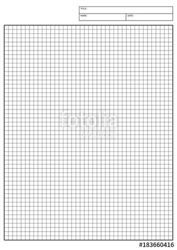 the best free graph vector images  download from 278 free