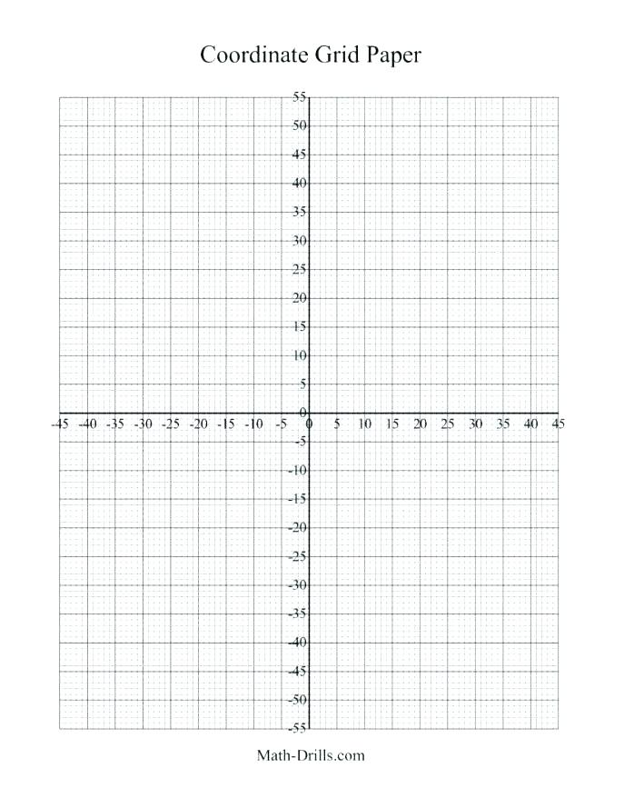 687x889 Large Grid Paper Printable Square Grid Paper Template Large Post Sheet