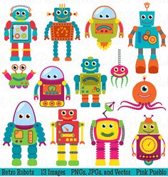236x248 Variety Of Kid Toys Free Vector Toy Toy, Free And