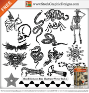 179x187 Free Illustrator Clipart And Vector Graphics