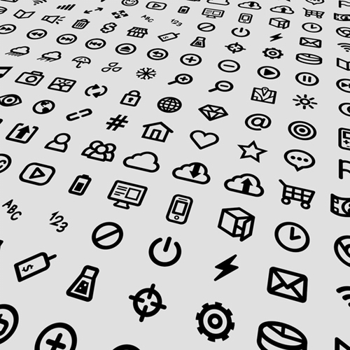 500x500 Free Vector Graphics And Vector Elements For Designers Vector