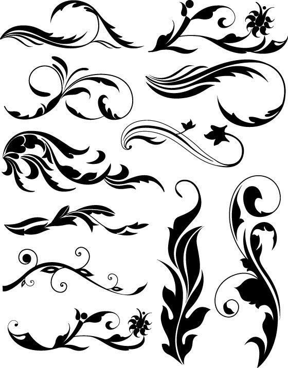 560x716 Illustrator Vectors Free Illustrator Vectors Grafik