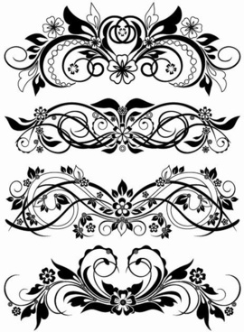 270x368 Ornament Free Vector Download (12,921 Free Vector) For Commercial