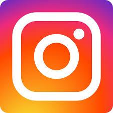 Free Instagram Logo Vector