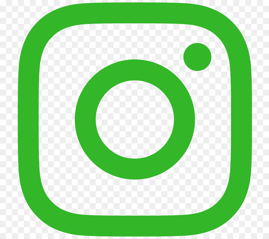 Free Instagram Logo Vector at GetDrawings com | Free for