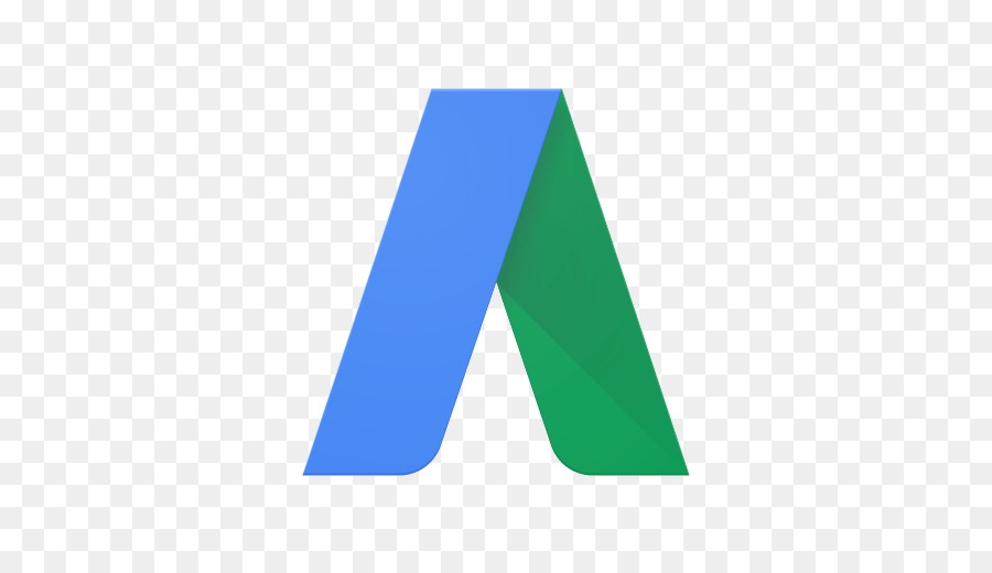 900x520 Google Adwords Advertising Digital Marketing Logo Keyword Research