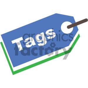 300x300 Royalty Free Seo Keyword Tags Vector Icon 404053 Vector Clip Art