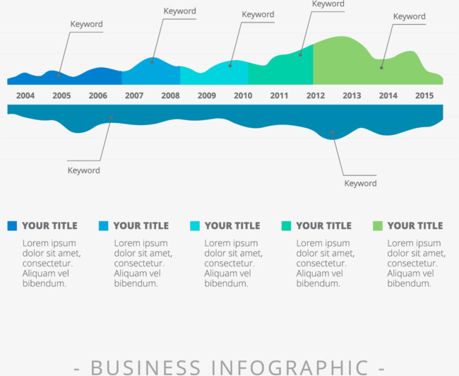 650x532 Area Chart Timeline, In Unit, Area Chart, Keyword Png And Vector