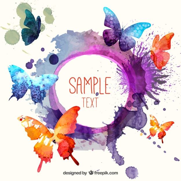 626x626 Illustrations Vectors, +182,100 Free Files In .ai, .eps Format