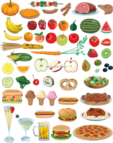 476x600 Vegetable Free Vector Download (1,007 Free Vector) For Commercial