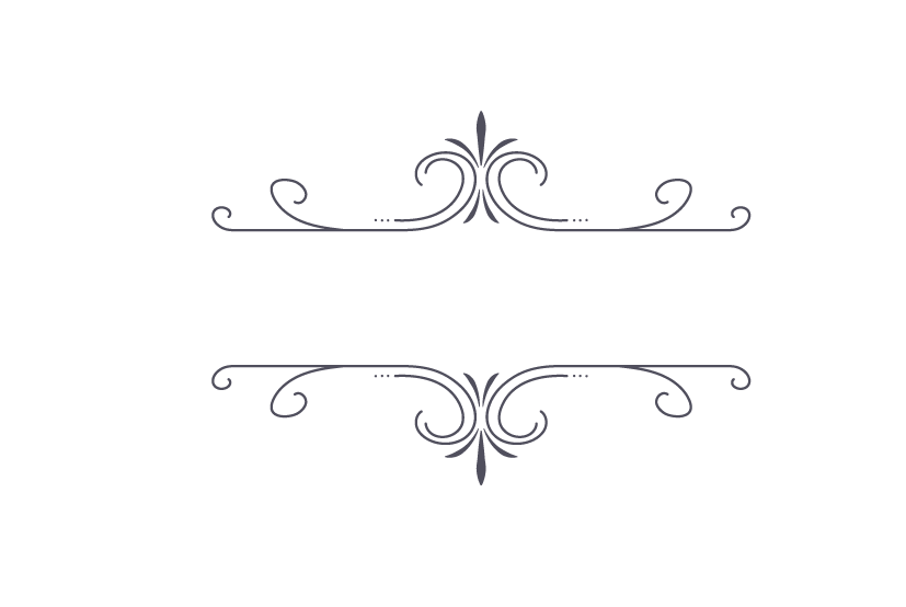 827x554 Frame Vector Free Png Download