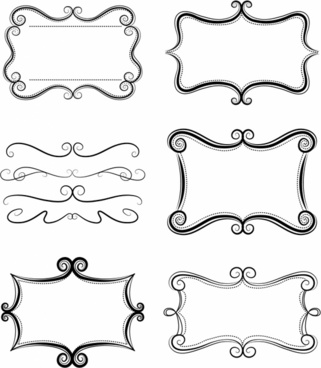 321x368 Frame Free Vector Download (5,872 Free Vector) For Commercial Use