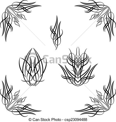 450x470 Pinstripe Clipart Free Amp Pinstripe Clip Art Free Images