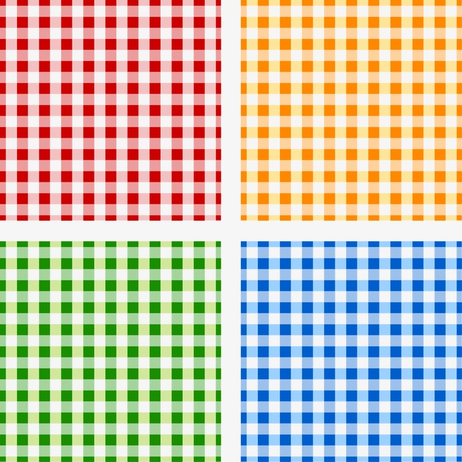 650x651 Plaid Pattern Background, Pattern, Background, Lattice Png And