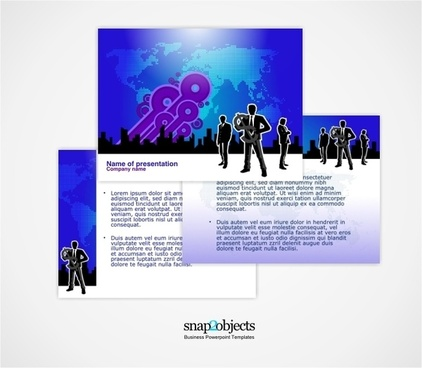 422x368 Free Powerpoint Vector Graphics Free Vector Download (8 Free
