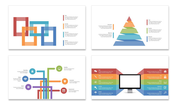 600x346 New Powerpoint Animation Effects