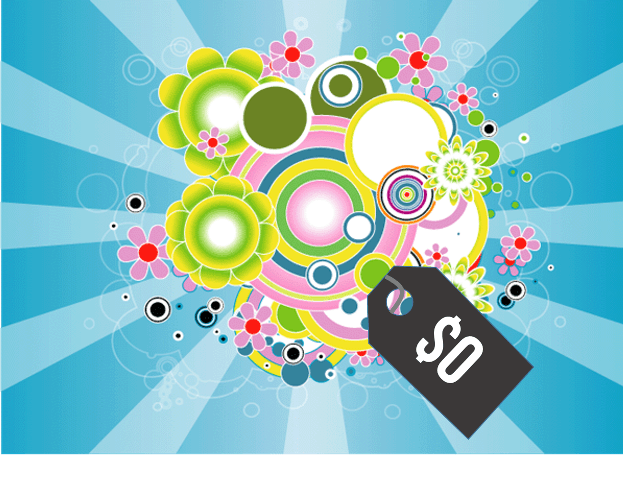 623x480 Powerpoint Tips 5 Websites For Finding Free Vector Graphics