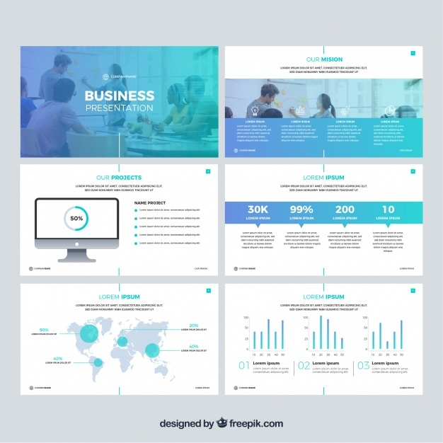626x626 Powerpoint Vectors, Photos And Psd Files Free Download