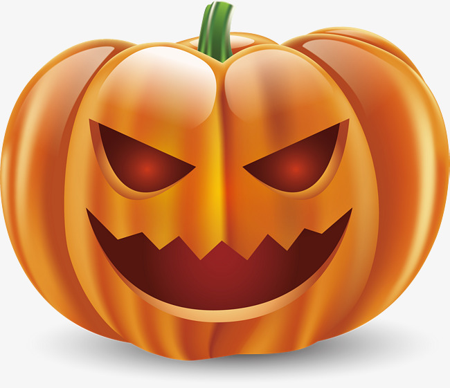 650x561 Pumpkin, Vector Png, Pumpkin Face Png And Vector For Free Download