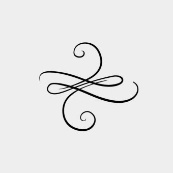 Free Scroll Vector Art