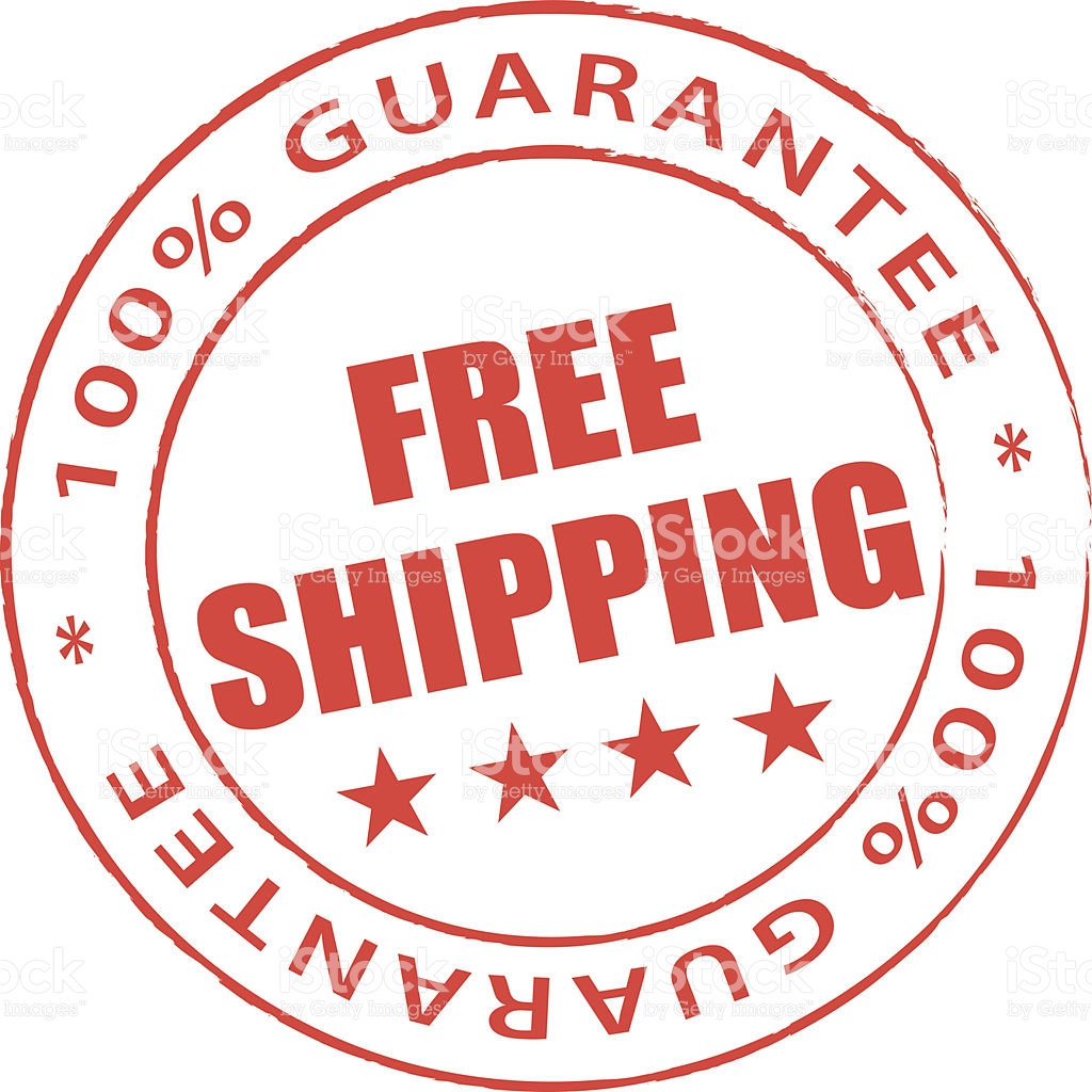 1024x1024 Free Free Shipping Icon Royalty Free 110078 Download Free