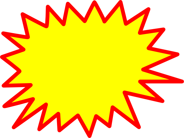 600x450 15 Starburst Vector Png For Free Download On Mbtskoudsalg