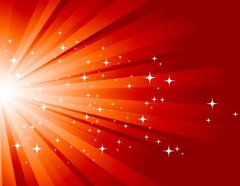 473x368 Starburst Free Vector Download (33 Free Vector) For Commercial Use