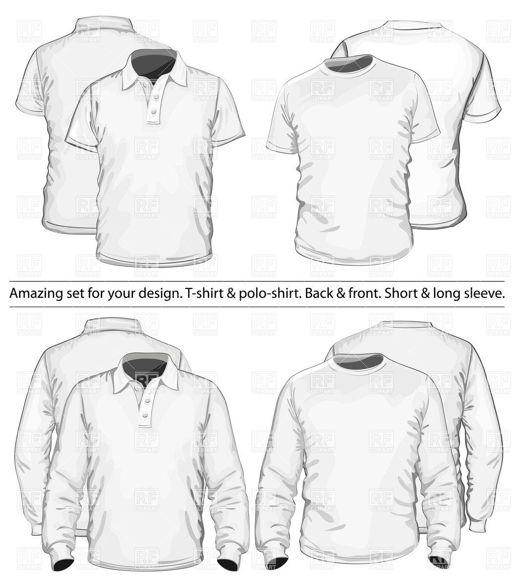 82d705d6 Blank T Shirt Vector Cdr - DREAMWORKS