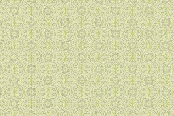 600x400 Free Vector Downloads Illustrator Patterns For Vintage Design