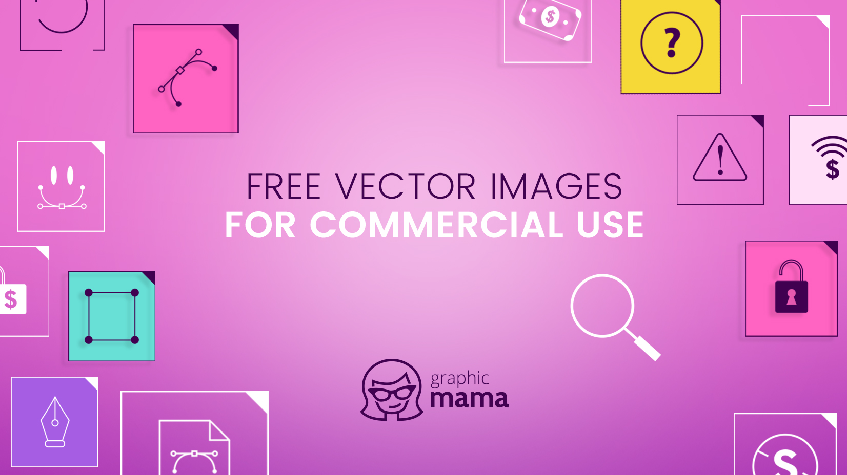 1652x928 Where To Find Free Vector Images For Commercial Use Graphicmama