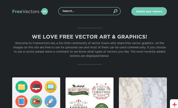 600x365 Best Websites To Free Download Vector, Icon And Psd Files