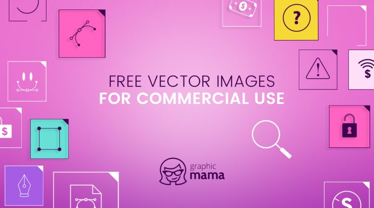 756x420 Free Vectors Collections Characters, Backgrounds, Etc. Graphicmama