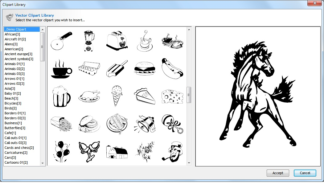 1051x610 Clipart Collections