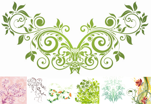 520x360 Free Vector Png Transparent Vector.png Images. Pluspng